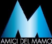 Fondazione Amici del Mamo